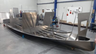 zinder990-overview-aluminium