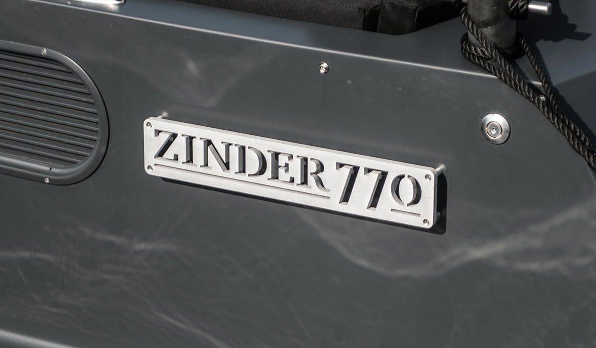 Zinder770